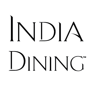 India Dining