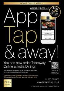 app_tap_away