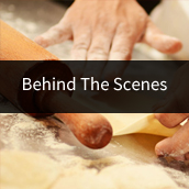 gallery-behind-the-scenes