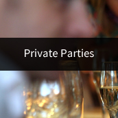 gallery-private-parties