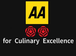 india-dining-aa-rosettes-award